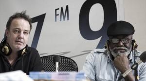 Espai de Jazz a Radio Pollença
