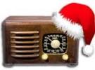 radionadal